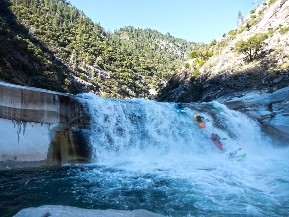 Feather River Outdoors: 373 Main St, Quincy, CA