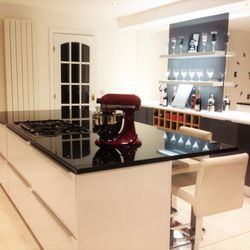 Photo Of Laws Kitchens   Aberdeen, United Kingdom