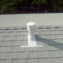 High Quality Photo Of Roof Rx   Atlanta, GA, United States