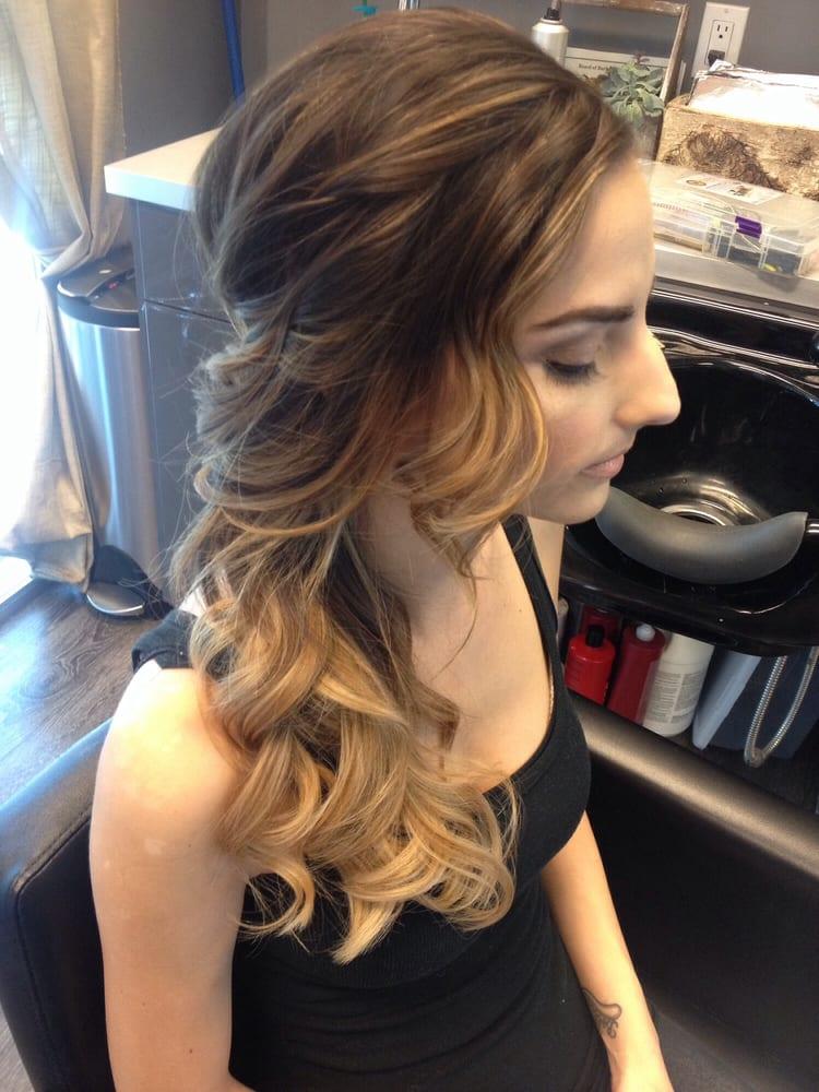 Best Wedding Up Do Wedding Hairstylist Wedding Hairstyle Special