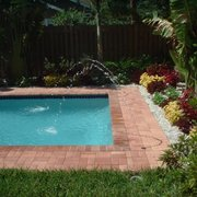 ... Photo Of Patio Pools   Tampa, FL, United States ...