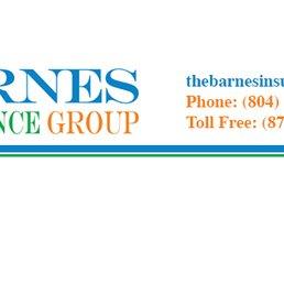 Barnes Insurance Group Get Quote Auto Insurance 2600 Rocky Oak