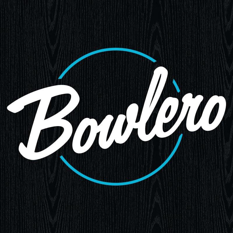 Bowlero Pasadena: 3545 E Foothill Blvd, Pasadena, CA