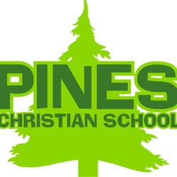Photo Of Pines School Harbor City Ca United States