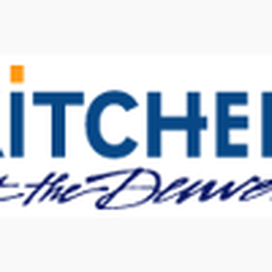 Photo Of Kitchens At The Denver   Denver, CO, United States. Kitchens