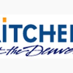 Kitchens At The Denver Kitchen Bath Kalamath St Lincoln - Kitchens at the denver