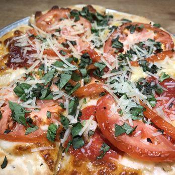 Selkirk Pizza & Taphouse, Spokane - Restaurant Reviews ...