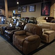 ... Photo Of Legacy Furniture Gallery   Manteca, CA, United States.