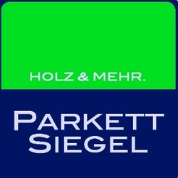 Parkett Meerbusch parkett siegel get quote flooring strümper str 14