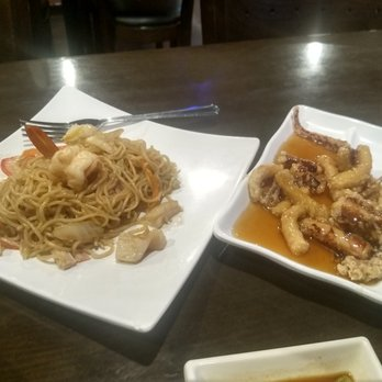 Daiwa Sushi - 8401 Hampton Blvd, Norfolk, VA - 2019 All You Need to