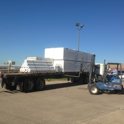 Photo Of USA Roofing U0026 Construction   Fort Worth, TX, United States. We