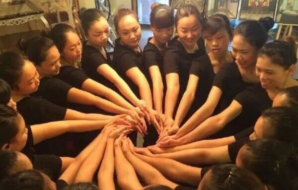 Asian massage sebring fl