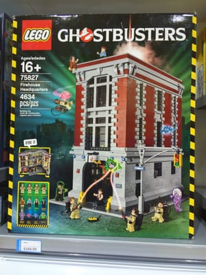 Lego Brand Retail 500 Baybrook Mall Friendswood, TX Toy Stores ...