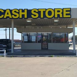 Allied cash advance roswell nm image 4