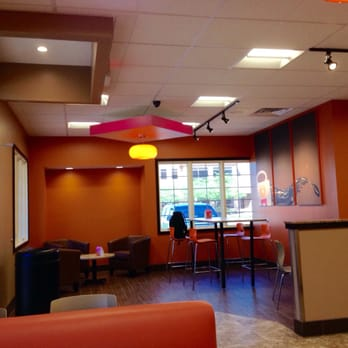 Dunkin Donuts 36 Photos Amp 19 Reviews Donuts 3701