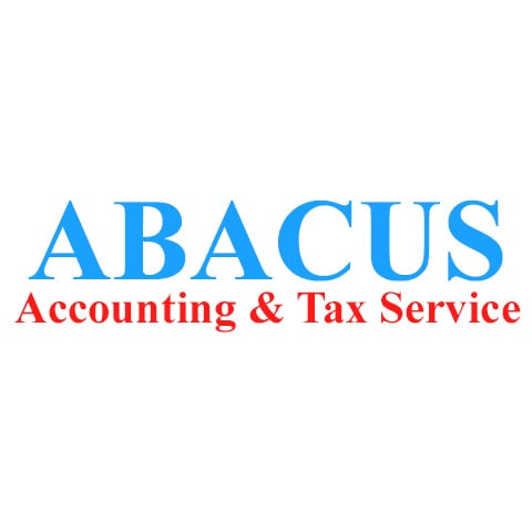 Abacus Accounting & Tax Service: 234 S Main St, Monroe, OH