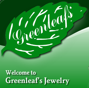 Photo Of Greenleaf S Jewelry Billings Mt United States