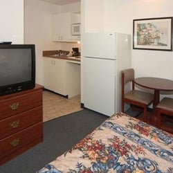 Photo Of Suburban Extended Stay Chamblee Ga United States