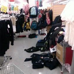 Fallas clothes online