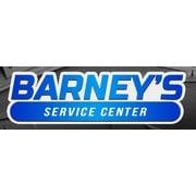 Barney's Service Center: 577 E County Line Rd, Lakewood, NJ