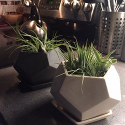 Photo Of Sloane Square   Jersey City, NJ, United States. Planters For Our