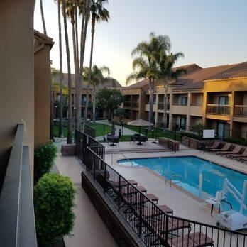 Beach Blvd Suite  Buena Park Ca