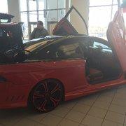 Racine Honda - 15 Reviews - Car Dealers - 9501 Washington Ave ...