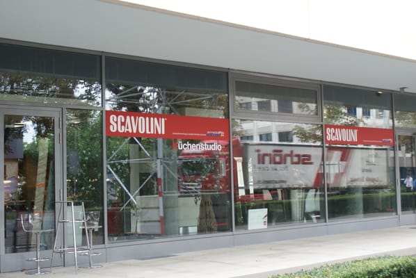 Photo for scavolini küchen