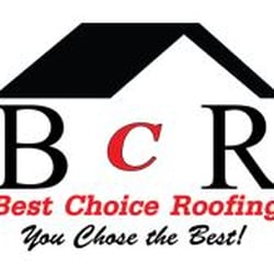 Photo Of Best Choice Roofing   Memphis, TN, United States