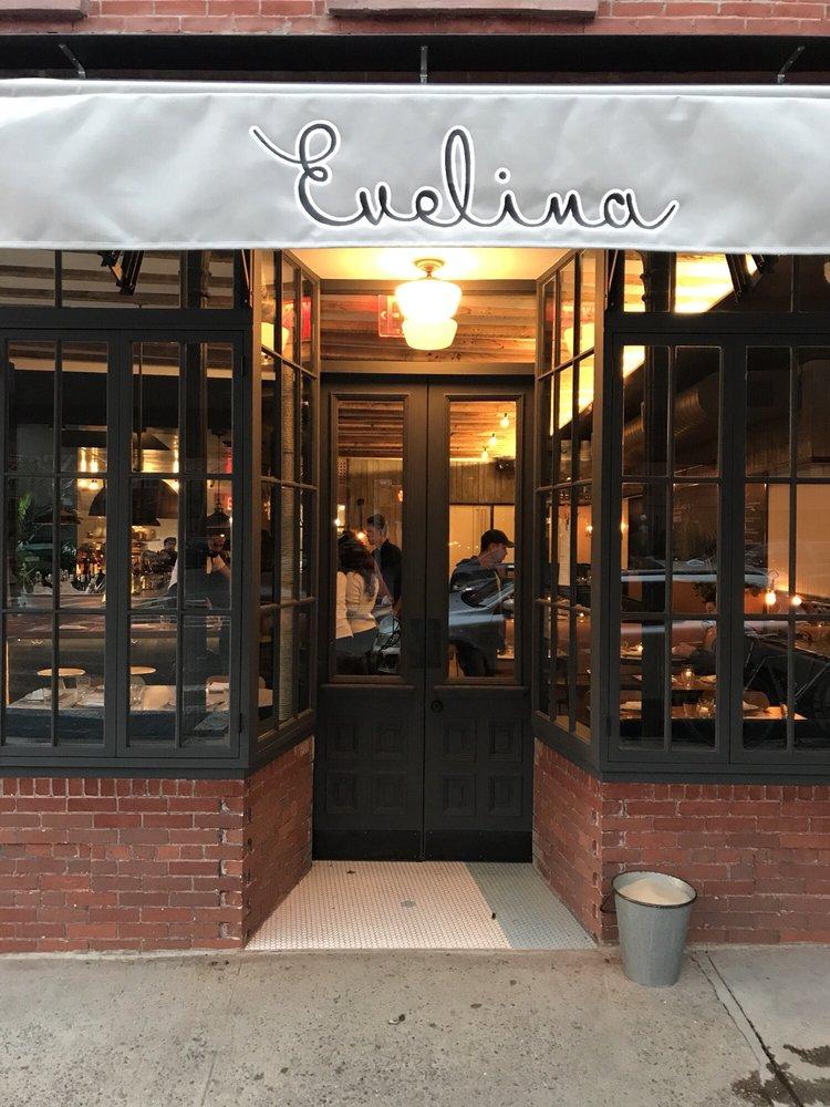 Valentine's Day: Romantic Restaurants In Brooklyn