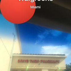 Walgreens - Drugstores - 750 Nw 119Th St, Miami, FL - Phone