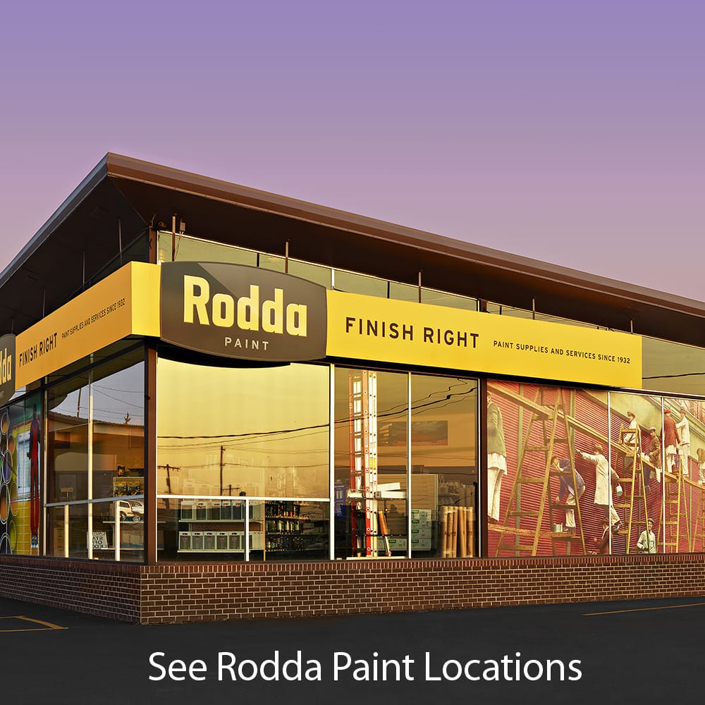 rodda paint 11 reviews paint stores 7906 aurora