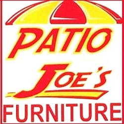 Patio joes patio furniture m belbutiker 2317 s tamiami for Outdoor furniture venice fl