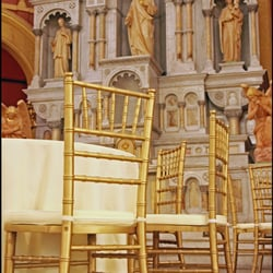 chiavari chair rentals 29 photos 20 reviews party equipment