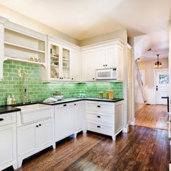 Photo Of Fireclay Tile   San Francisco, CA, United States ...