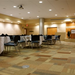 Photo of Flooring Solutions - Austin, TX, United States. Project: Scott &