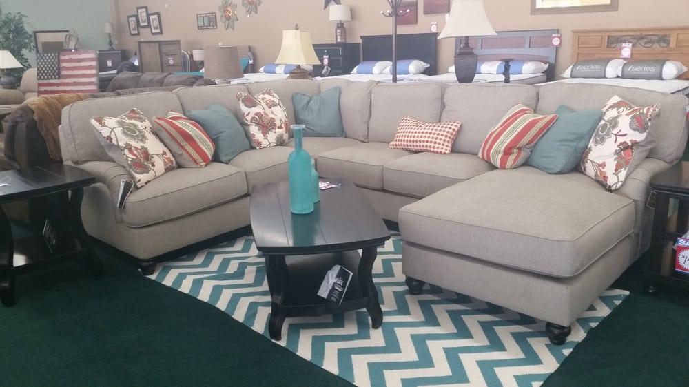 Hilliard s Furniture & Appliance Appliances 209 S Buffalo St