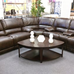 Photo Of Half Price Furniture   Las Vegas, NV, United States. Amazing  Selection