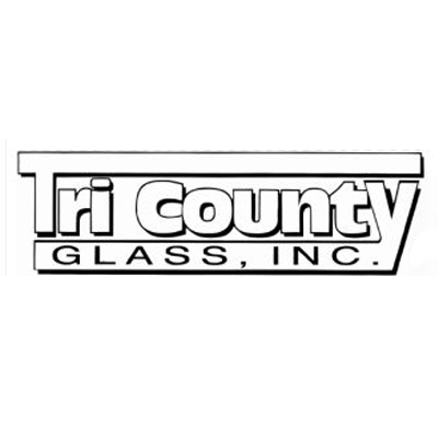Tri County Glass: 21905 Three Notch Rd, Lexington Park, MD