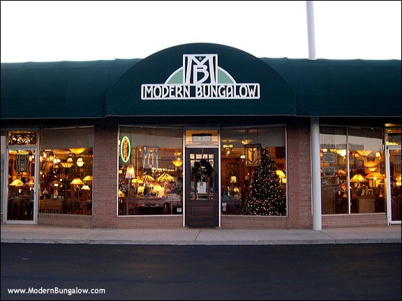 modern bungalow furniture stores 2594 s colorado blvd 11223 | o