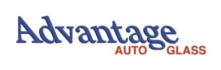 Advantage Auto Glass
