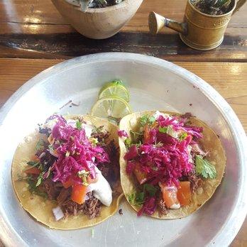 Harvest Cafe Ventura Ca