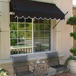Photo Of Awnings By Russ