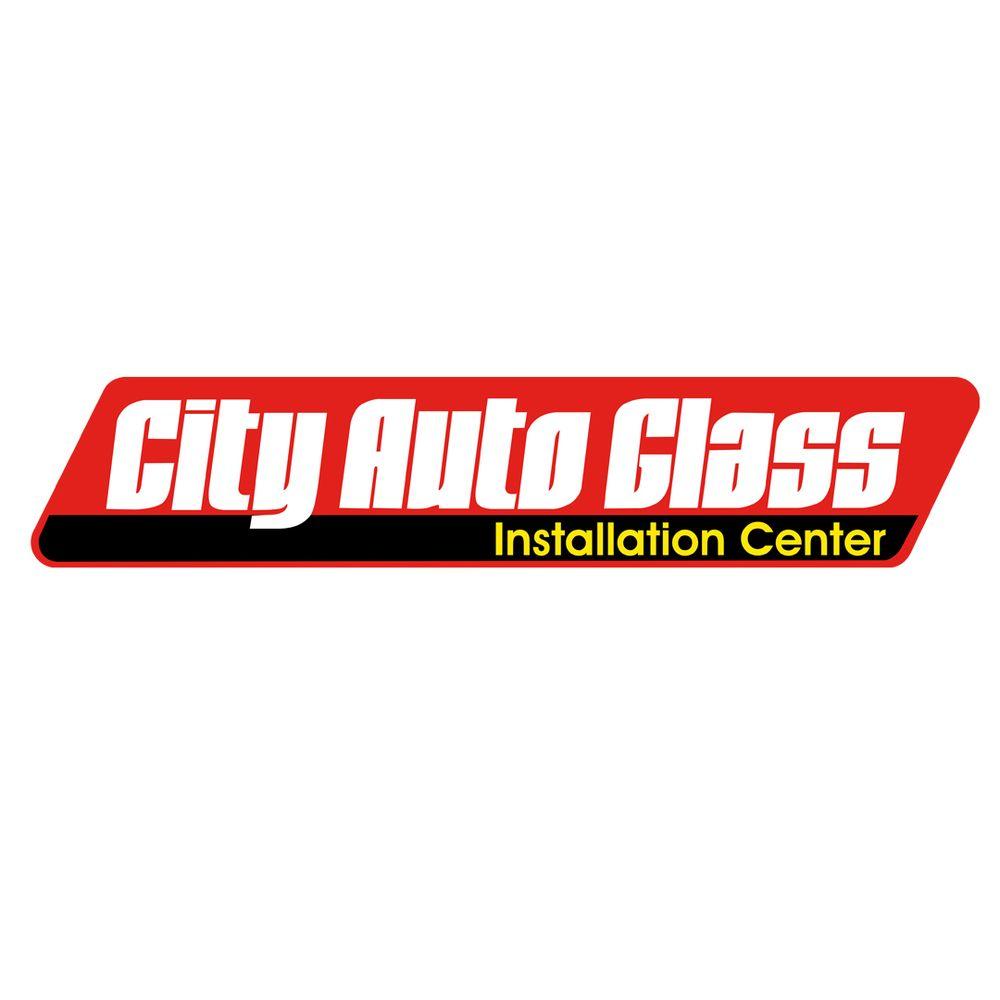 City Auto Glass: 275 28th St SE, Willmar, MN
