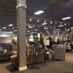 Photo Of Ashley HomeStore   Davenport, IA, United States. Interior