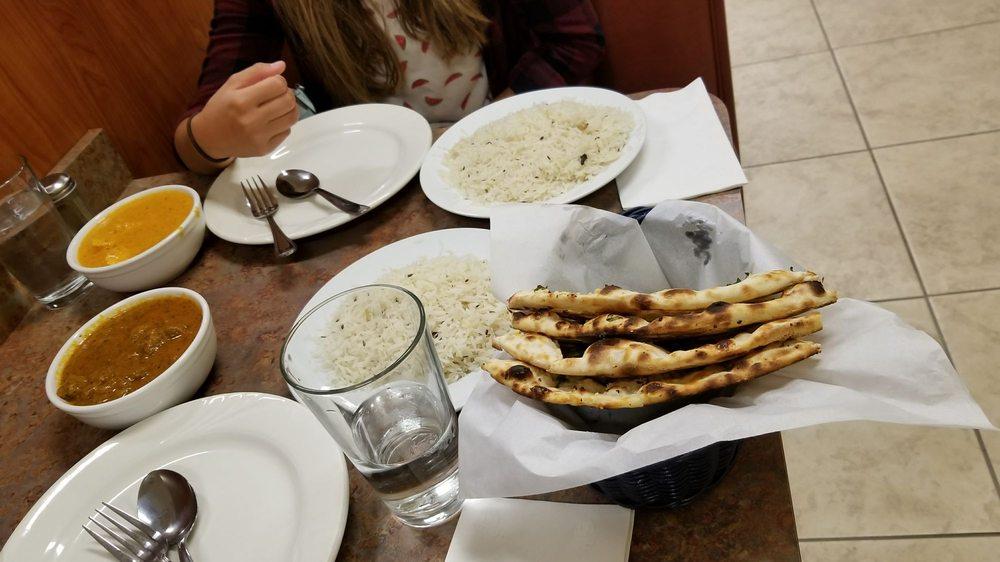 Spicy Bite: 1302 Motel Dr, Milan, NM