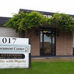 Legal document center notaries 1017 n riverside ave medford or legal document center notaries 1017 n riverside ave medford or phone number yelp solutioingenieria Gallery