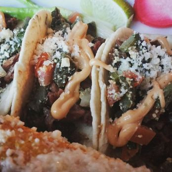 el bufalo tequila bar kitchen    reviews bars   donnell st canton