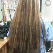 My Hair Color Specialist - 25 Photos - Hair Stylists - 11205 ...