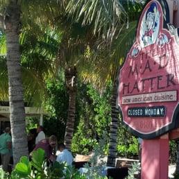 Restaurants Near Me That Serve Lobster Tails